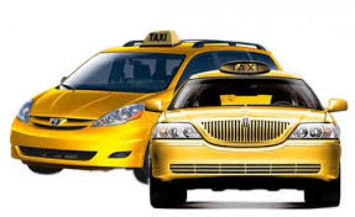 Eazycabs