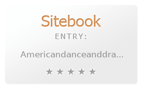 American Dance And Drama Studio review