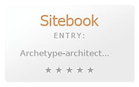 Archetype Architects review