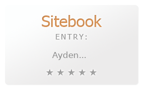 Ayden North-Carolina