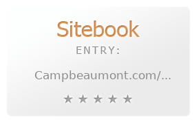 Camp Beaumont - English in Action review