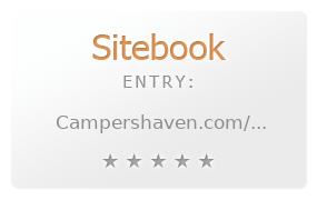 Campers Haven review