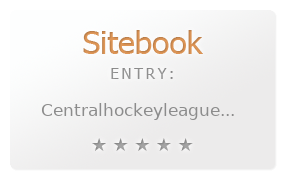 Central Hockey League review