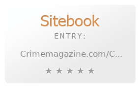 Crime Magazine: Book Em review