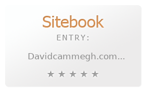 David Cammegh review
