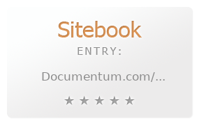 Documentum review