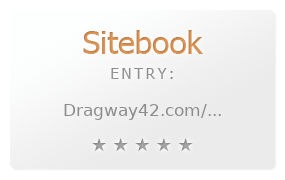 Dragway 42 review