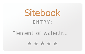element_of_water review