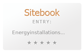 energy installations, inc. review