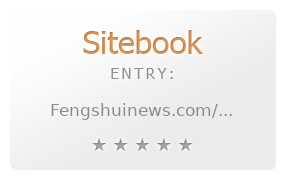 Feng Shui News review
