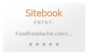 Overcoming Food Intolerances review