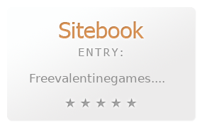 Free Valentine Games review