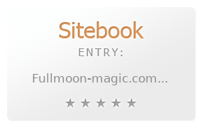 Full Moon Magic review