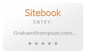law offices of graham, thompson & co. review