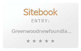 Greenwood review