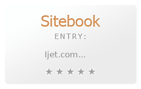 ijet travel intelligence review