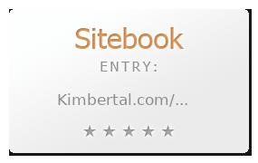 ᐅ Kimbertal Kennels Breeder Kimbertal Studs Experience Review