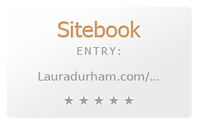 durham, laura review