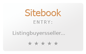 Listing Buyers Sellers Inc. review