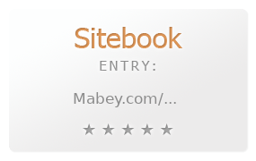Mabey Bridge and Shore, Inc. review