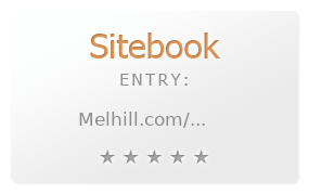 Mel Hill Photography review