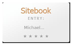 ᐅ Michael › Illinois › 62065 Reviews
