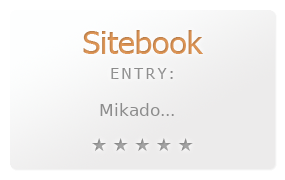 Mikado Michigan