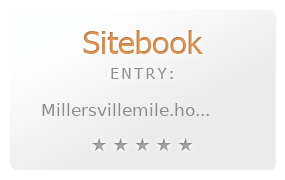 Millersville Mile review