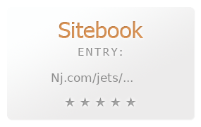 New Jersey Online Sports: New York Jets review