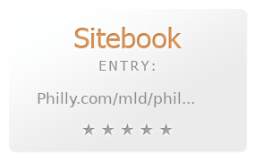 Philly.com Sports: Philadelphia Flyers review