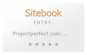 Project Perfect review