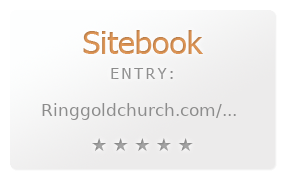 Ringgold Church of Christ review