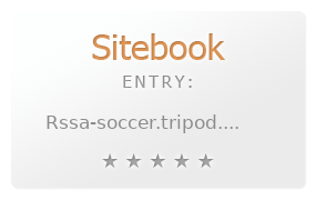 Rock Springs Soccer Association review