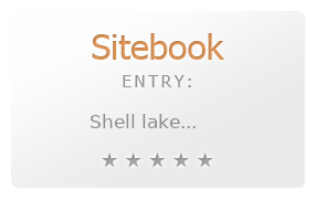 ᐅ Shell lake › Wisconsin › 54871 Reviews