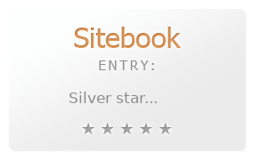 ᐅ Silver star › Mt › 59751 Reviews