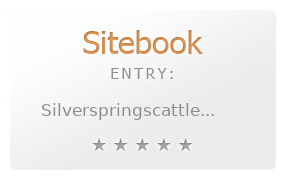 Silver Springs Cattle Company review