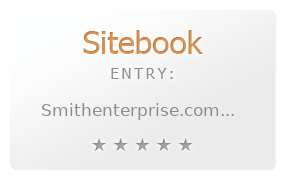 Smith Enterprise, Inc. review