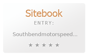 South Bend Motor Speedway review
