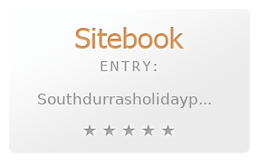 South Durras Holiday Park review