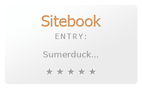 Sumerduck Virginia