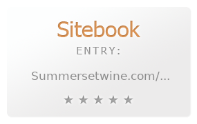 Summerset Inn and Winery review
