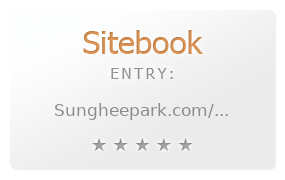 Sung Hee Park review