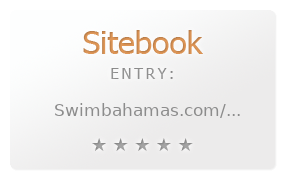 SwimBahamas.com review