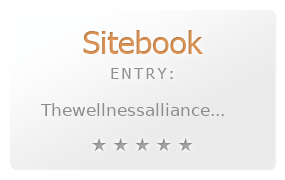 The Wellness Alliance review