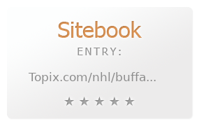 Buffalo Sabres News - Topix review