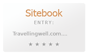 Traveling Well review