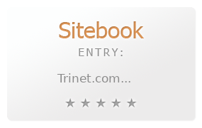 TriNet review