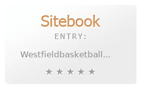 Westfield Girls Basketball review