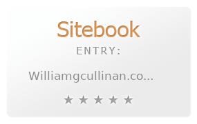 william g cullinan, attorney at law review