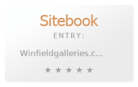 Winfield Galleries review